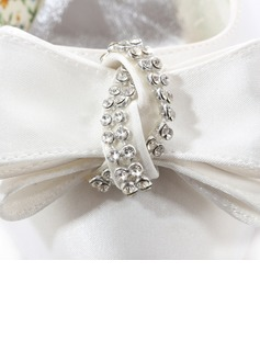 top beautiful wedding gowns