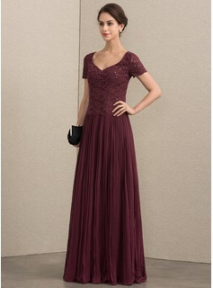 halter top short bridesmaid dresses