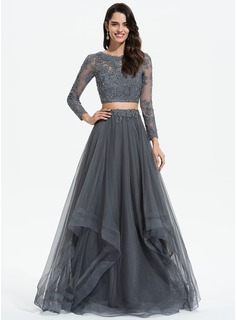prom dresses for big chest