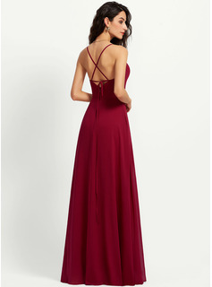 plus size retro evening dresses