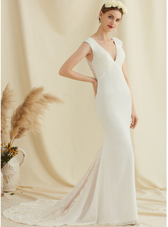 long winter bridesmaid dresses