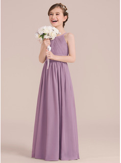 glamour dresses for wedding guests