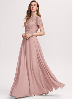 gold prom dresses mermaid