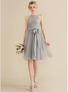 vintage bridesmaid dresses tea length