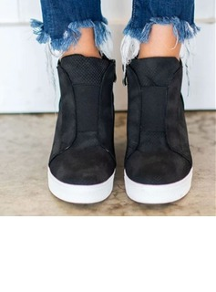 ladies dress ankle boots