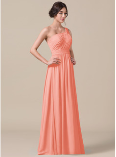 maxi dress formal prom dresses