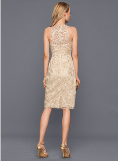 cheap high low dresses casual