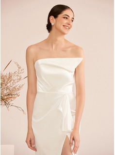 size 24 special occasion dresses