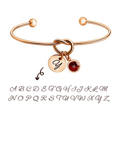 bridesmaid gifts bracelets