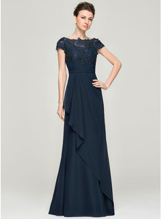 black formal dress for juniors