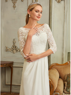 plunge ball gown bridal dresses