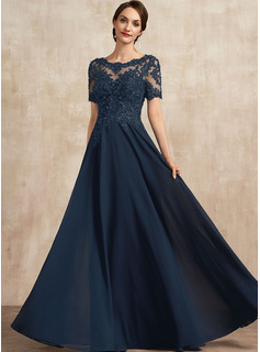 new evening dresses & gowns