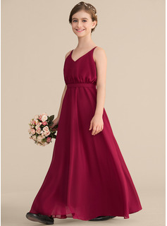 purple cap sleeve bridesmaid dresses