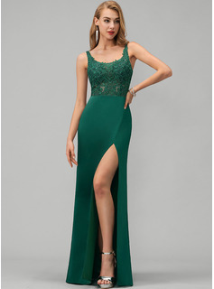 high designer evening dresses