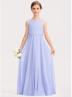 chic sophisticated wedding dresses