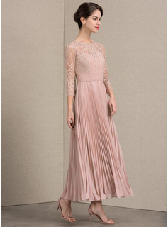 most gorgeous formal dresses