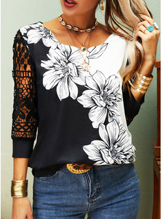 latest fashion blouses 2020