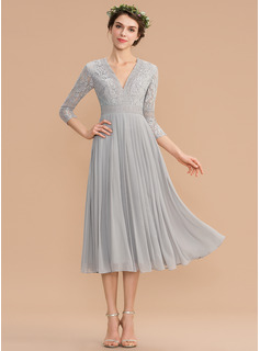 light blue grey bridesmaid dresses
