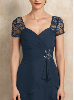 ball dresses for larger ladies