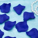 Free-Form Fabric Decorations (Sold in a single piece) -