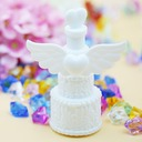 1pcs DIY Wedding Cake Design Bubbles Party Decors (Sold in a single piece)
