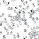 "1/6""(0.4cm) Kaunis Diamond Pieces (laukku of 2000)"