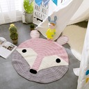 Cartoon acrylic Home Décor Bed & Bath