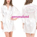 Personalized Polyester