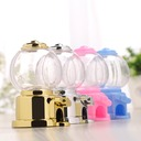 Creative/Classic Other Plastic Candy Jars and Bottles (Set of 12)