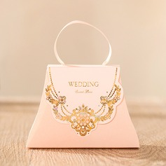 Other Card Paper Favor Bags