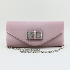 Delicate Velvet Clutches/Bridal Purse/Fashion Handbags