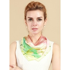 Neck/fashion/simple Square scarf (204172466)