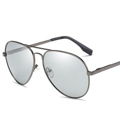 UV400/Polarized Classic Sun Glasses
