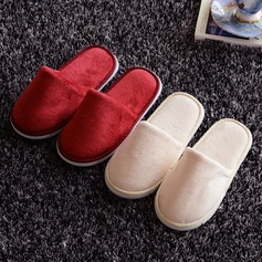 Reusable Children Slippers For Guest Use (Sold in a single)