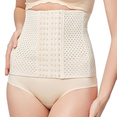 Cotton Blends Shapewear
