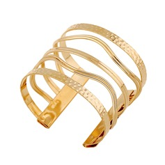 Belle Alliage Dames Bracelets de mode