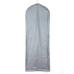 Practical Gown Length Garment Bags