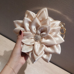 Elegant/Classical Acrylic Clutches/Evening Bags