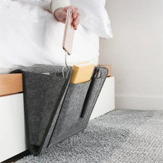 Casual Classic Storage Bag