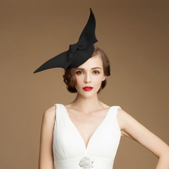 Glamour Coton Chapeaux de type fascinator/Chapeaux Tea Party