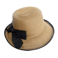 Ladies' Classic Papyrus Beach/Sun Hats