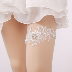 Attractive/Chic Wedding Garters