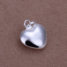 Gorgeous Silver Plated DIY Jewelry