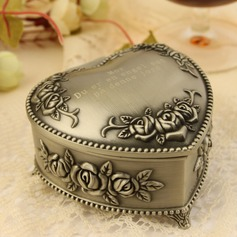 Modern Alloy Pretty Jewelry Holders Gifts (129060923)