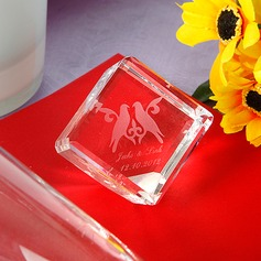 Personalized artificial crystal Crystal Item