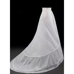 Women Cloth Petticoats (037192688)