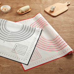Classic Silicone Baking Mat (203234248)