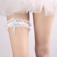 Elegant Wedding Garters (104117389)