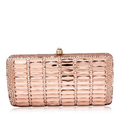 Fashional Crystal/ Rhinestone Clutches/Fashion Handbags