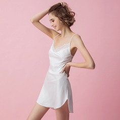 Lace Bridal/Feminine Sleepwear